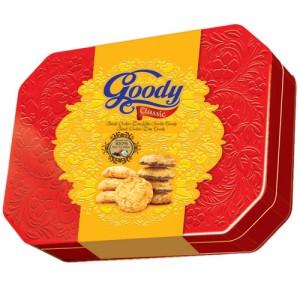 Bánh hỗn hợp Goody Classic 310 gam