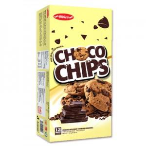 Bánh Chocochip Sôcôla 144 gam
