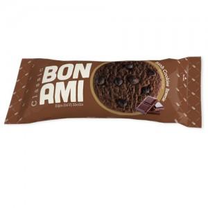 Bánh Cookies Brownie Bon Ami Classic 80 gam
