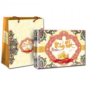 Bánh Rosio Deli Minh Phát 560 gam