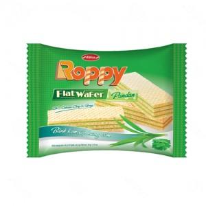 Bánh kem xốp hương Cốm Roppy gói 54 gam