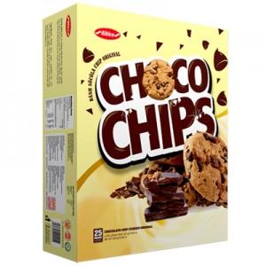 Bánh Chocochip Sôcôla 300 gam