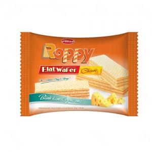 Bánh kem xốp Phô Mai gói 54 gam