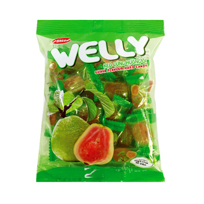 keo cung welly oi tui 90 gam